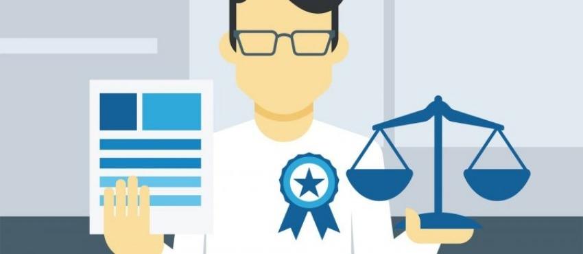 Ética, moral e o compliance