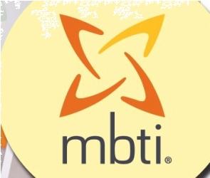 mbti-tipo-psicologico
