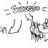 Gestão Estratégica de Pessoas - O inédito viável