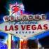 Inovação e liderança em Las Vegas
