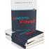 O inédito viável - livro