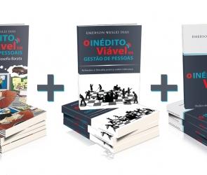 livros-formato-digital-e-books